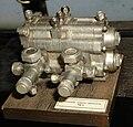 Насосный агрегат двигателя РД-2.jpg