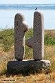 Національний історико-археологічний заповідник «Ольвія» 7.jpg