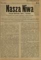Наша Ніва-1907-2.pdf