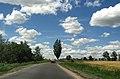 На Донецк - panoramio (5).jpg