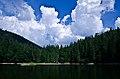 Небо над озером Синевир.jpg