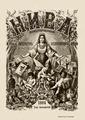 Нива. 1884. №27-52.pdf