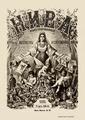 Нива. 1895. №1-26.pdf