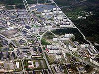 Оленегорск с высоты.jpg