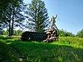 Олонецкий р-н, памятник Видлицкому десанту.jpg