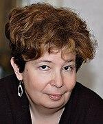 Ольга Варшавер-фото.jpg