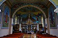 Оріховець, Церква Покрови.jpg
