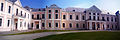 Палацовий комплекс..jpg