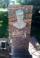 Памятная стела с барельефом Н.И. Филоненко.jpg