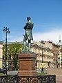 Памятник Крузенштерну3.jpg
