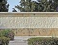 Памятник царю Леониду - panoramio (7).jpg