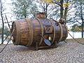 Первая подводная лодка.JPG