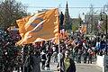 Первый первомайский митинг Солидарности (7).JPG