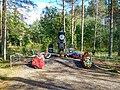 Питкярантский р-н, Койриноя, братская могила 10-191.jpg