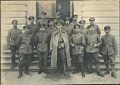 Први светски рат у Београду 2.jpg