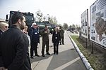 Представники Парламентської асамблеї НАТО відвідали Бригаду швидкого реагування 4Y1A8265 (33745507721).jpg