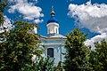 Преображенська церква. Чорний Острів.jpg