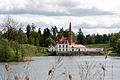 Приоратский дворец, Гатчина.jpg