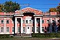 Проспект Ленина, 94, Барнаул.jpg