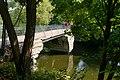 Пішохідний міст через Рось у Корсуні.jpg