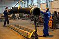 Резиновый трубопровод.jpg