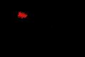 Розташування Бенівської сільради.png