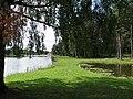 Рубенский парк Rubenes parks (22) - panoramio.jpg