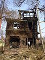Сгоревший дом..JPG