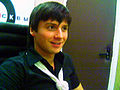 Сергей Лазарев 2.jpg
