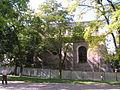 Синагога 1687р., м.Жовква.JPG