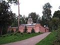 Скит Саввино-Сторожевского монастыря.JPG