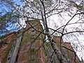 Скопје, Р. Македонија , Skopje, R. of Macedonia 01.04.2013 - panoramio (8).jpg