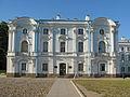 Смольный монастырь6668.jpg