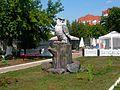 Сова - Owl - panoramio.jpg