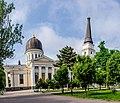 Спасо-Преображенський собор в Одессі.jpg