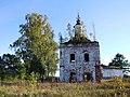 Старая церковь - panoramio (4).jpg