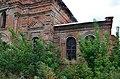 Старообрядческая Крестовоздвиженская церковь Белокриницкой общины 1.jpg