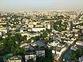 С шпиля высотки на котельнической набережной - panoramio (3).jpg