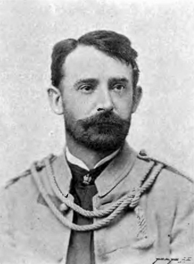 Теодор Тальовський (1857—1910).jpg