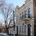 Тимирязева, 44. Февраль 2016.jpg