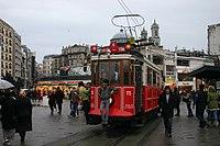 Трамвай Таксим.jpg