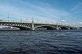Троицкий мост 25052010.jpg