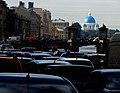 Троицкий собор (вид из центра города).jpg