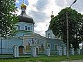 Троїцька церква (Ржищів) 01.jpg