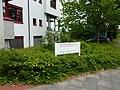 Университет прикладных наук Оствестфален-Липпе - panoramio (1).jpg