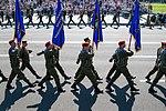 Урочистий марш з нагоди Дня Незалежності 359 (20247176094).jpg