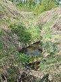 Усть-Кишерть,Зуевский карстовый источник - panoramio.jpg