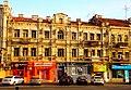 Фасад будинку по вул.Старовокзальній.jpg