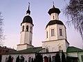 Храм Вознесенского монастыря 05.JPG