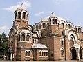 Храм Свети Седмочисленици - panoramio.jpg
